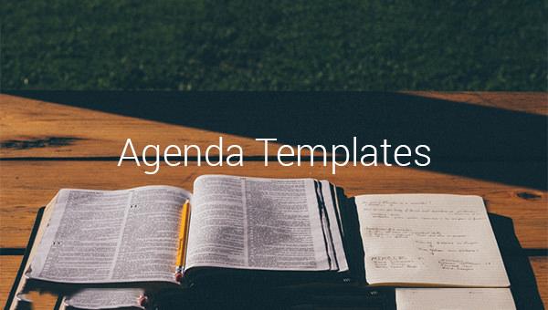 agendatemplates2