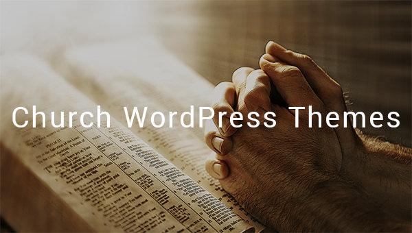 churchwordpresstheme