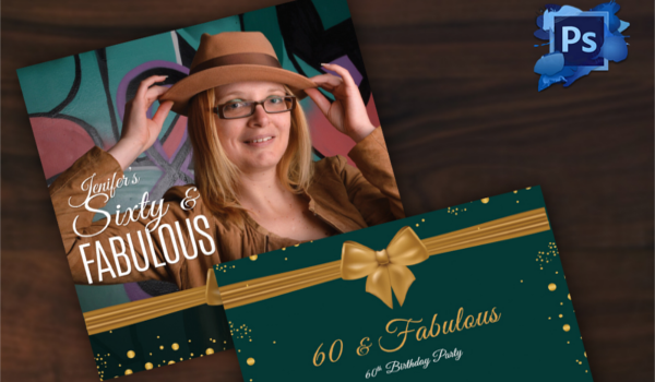 60thbirthdayinvitationtemplate