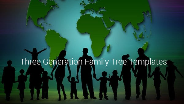 threegenerationfamilytreetemplate