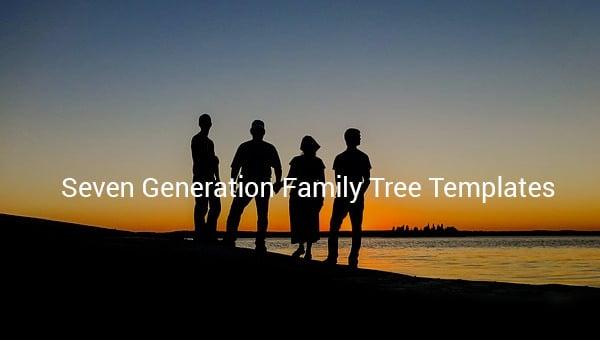 sevengenerationfamilytreetemplate