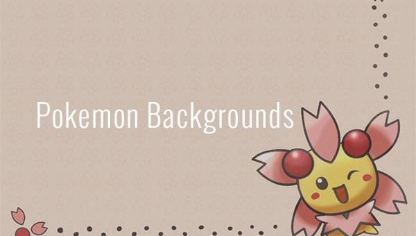 pokemonbackgrounds