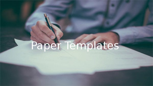 papertemplates