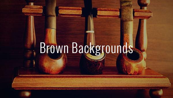 brownbackgrounds