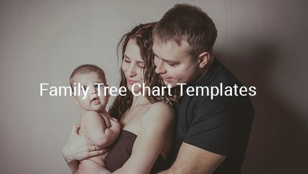 familytreecharttemplate