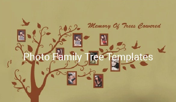 photofamilytreetemplates