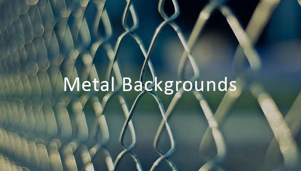 metalbackgrounds