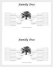 5-Generation-Family-Tree-Sample-Word-Free
