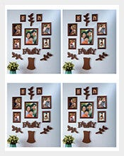 Family-Tree-Photo-Sample-Template