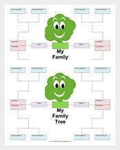 Kid-Family-Tree-Template-Sample