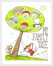 My-Family-Tree-Book-Template-Format
