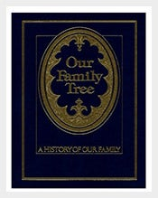 Our-Family-Tree-Book-Example-Template