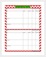 Email-Christmas-List-Templates-Free