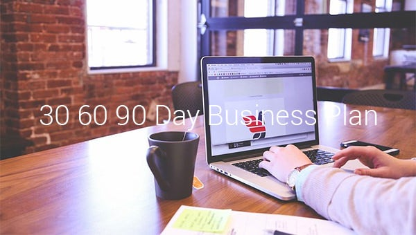306090daybusinessplan1