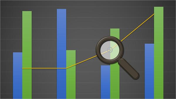 gap analysis spreadsheet templates