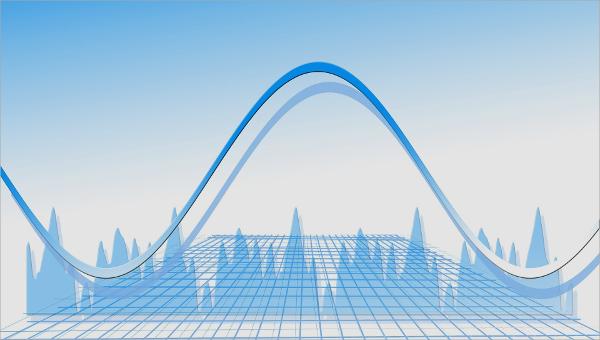 product gap analysis templates
