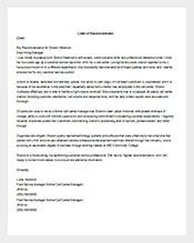 Download-Letter-of-Recommendation-for-Employment