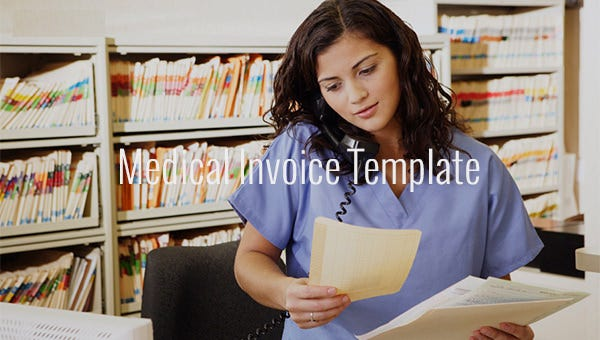 medicalinvoicetemplates.
