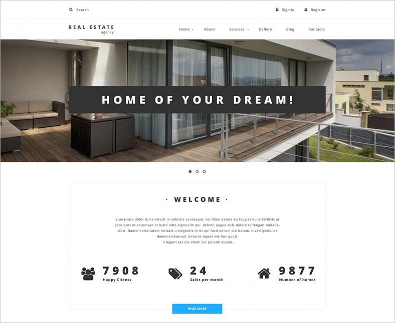 property provider drupal template 788x646