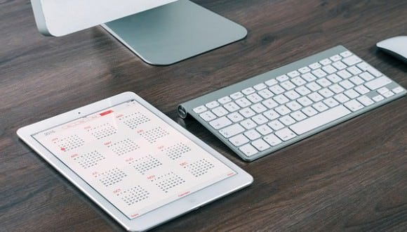 Calendar Template - 21+ Free Printable Word, Excel, PDF, Google Drive ...