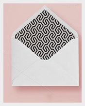 A2-Envelope-PSD-Template