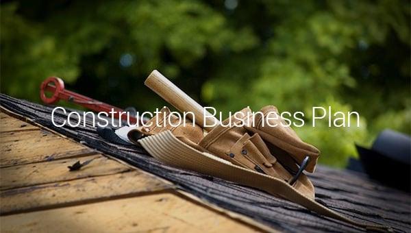 constructionbusinessplan1