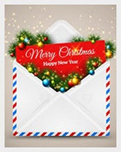 Christmas-Invitation-Small-Envelope