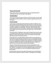 90-Day-Business-Plan-Template-Free