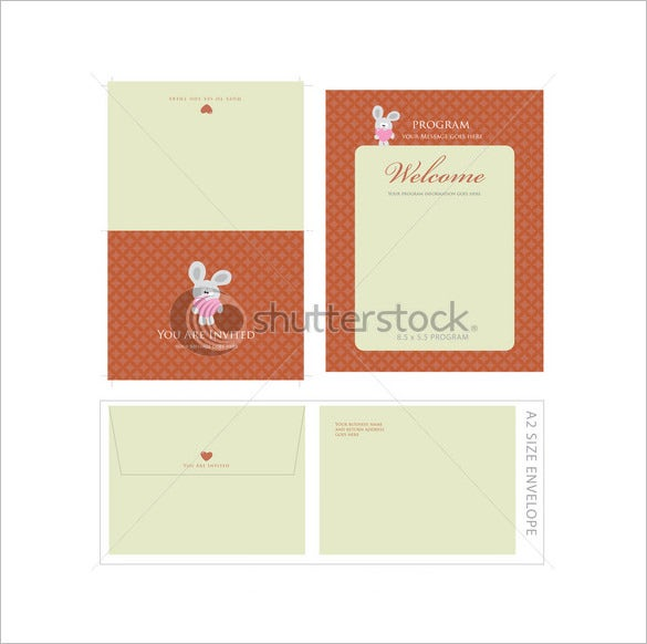 a2 envelope template download1