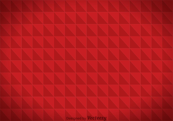 20+ Red Backgrounds - Free PSD, JPEG, PNG Format Download! | Free