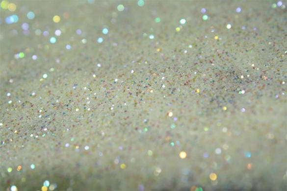 abstract glitter background for you