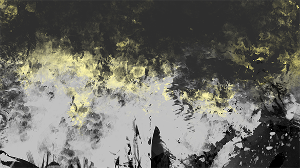 abstract grudge grey background for free