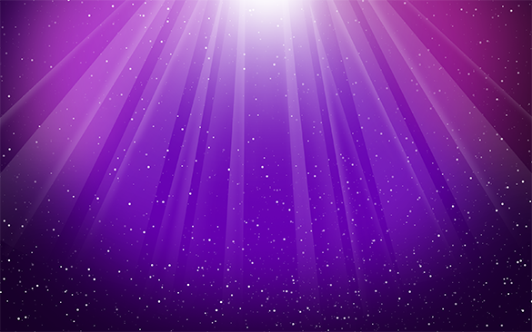 abstract purpule background free download