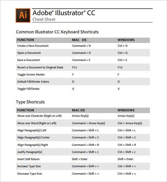 ai adobe illustrator free download