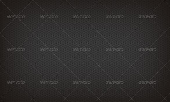 amazing grey background premium downlaod