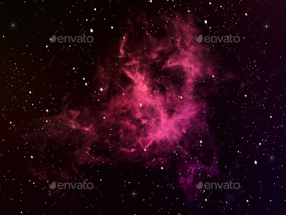 amazing premium space background for you