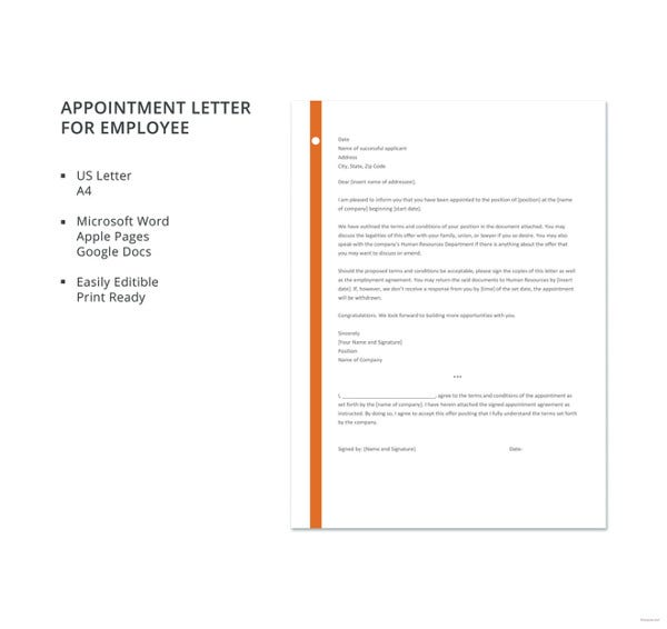 appointment-letter-template-for-employee