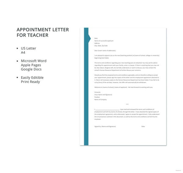 appointment-letter-template-for-teacher