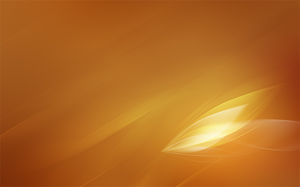 artistic free orange background download