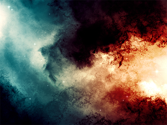 ascendence dark background free download