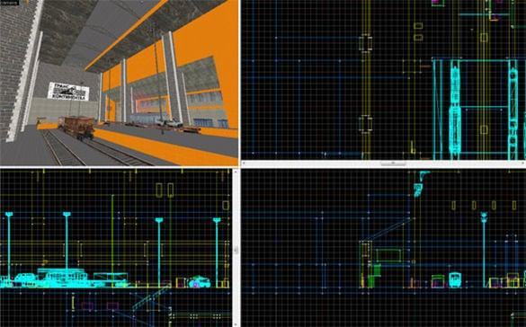 astonishing 3d game development tutorial