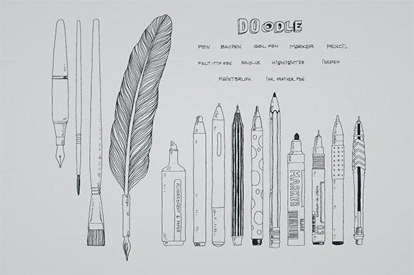 astonishing art tools illustrator