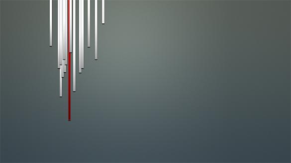 astonishing free grey background download