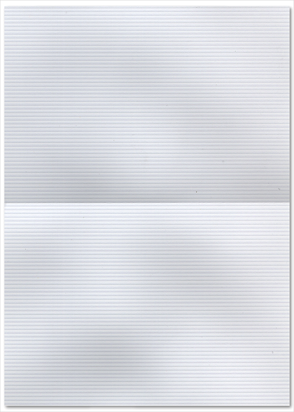 astonishing free grey coloured paper background