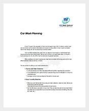Automatic-Car-Wash-Business-Plan