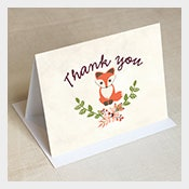 Awesome-Baby-Shower-Thank-You-Card