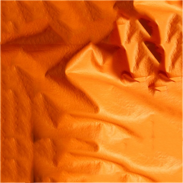 awesome free orange background download