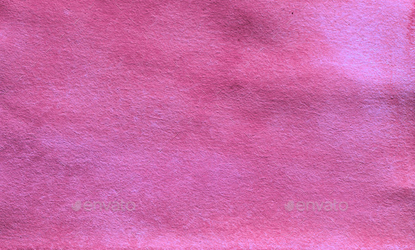 awesome pink coloured premium paper background