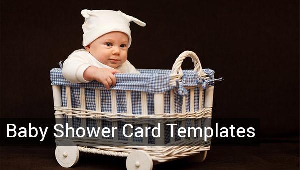babyshowercardtemplates