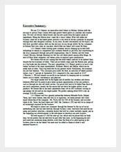 Bakery-Business-Plan-PDF